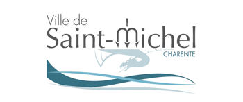Logo de Saint-Michel (16)