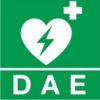 Defibrillateurs